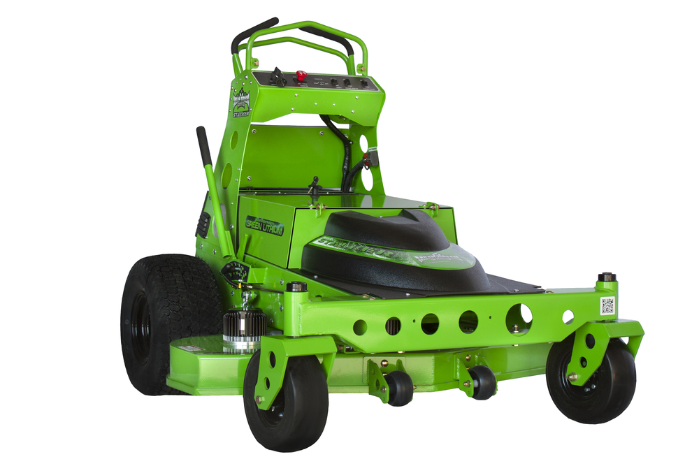 SK-48 Stand on Mower.jpg