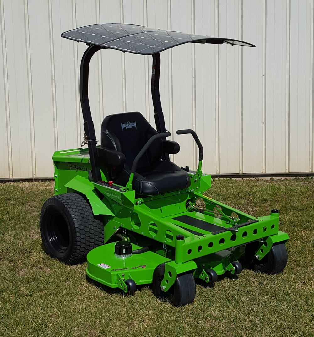 CXR SAM by building.jpg : zero turn mower canopy - memphite.com
