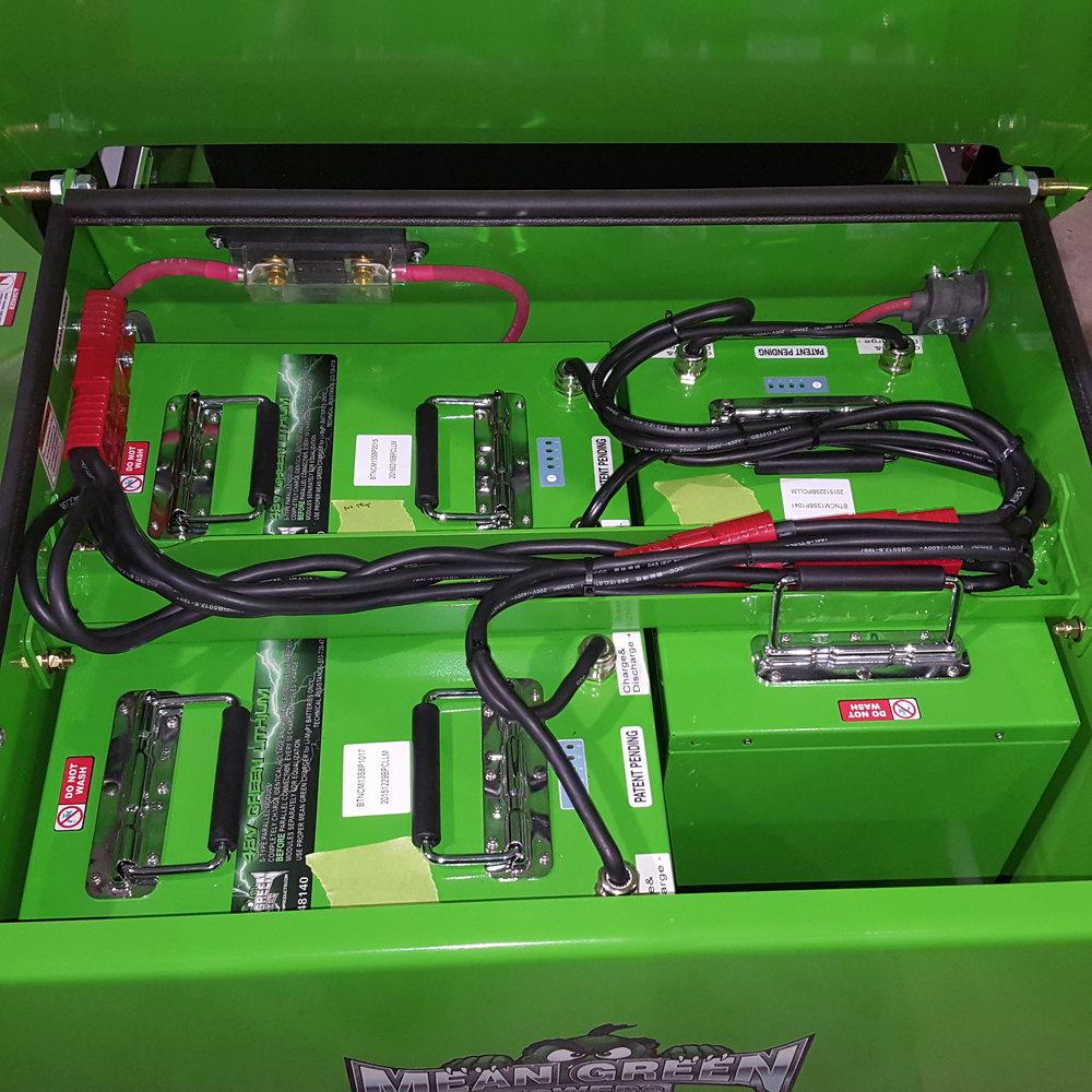 Green lithium 3 pack.jpg