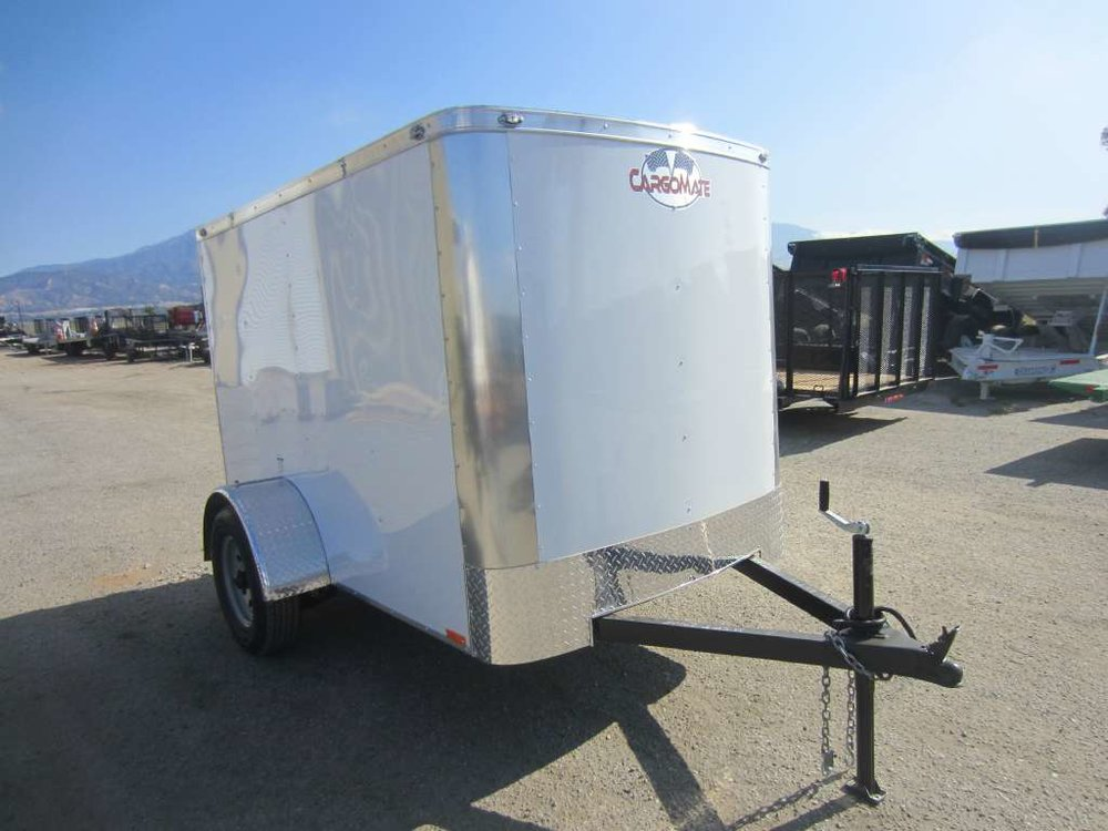 6x10 trailer.jpg