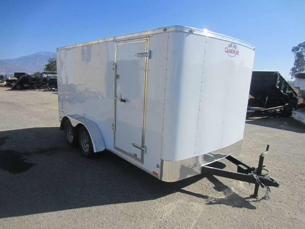 7x14 trailer.jpg