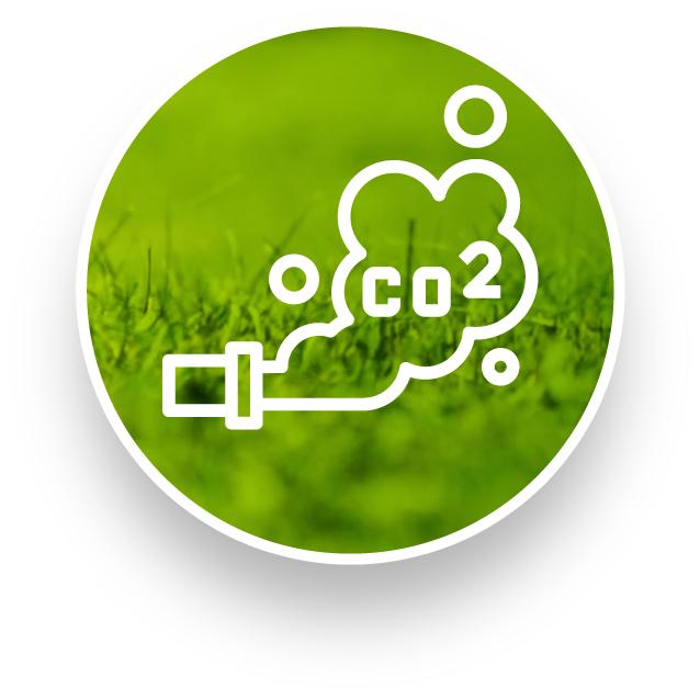 mg-electric-advantage-icons-emissions.jpg