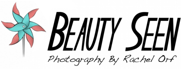 Beauty Seen Photography