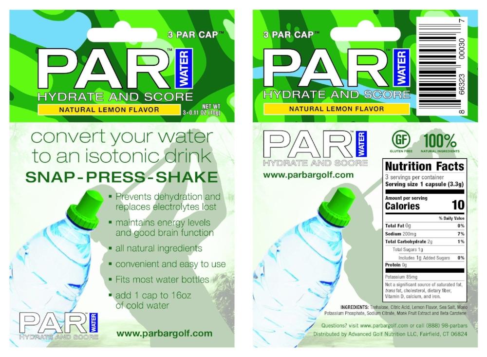 Par_Water_lemon  cards.jpg