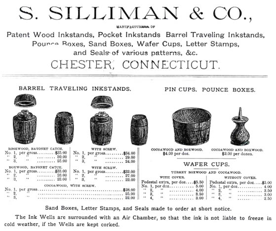 a 1854_S._Silliman__Co._Chester_CT_Barrel_Traveling_Inkstand_adx.jpg