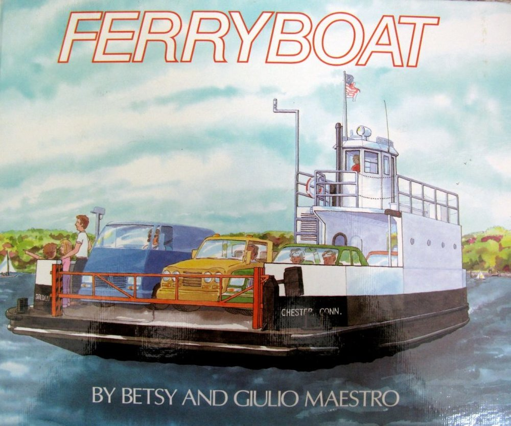 Ferryboat Cover photo for FB.jpg