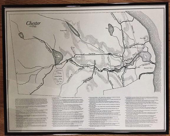 Map Chester 1795 $ 5.JPG
