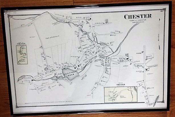 Chester 1874 $5.JPG