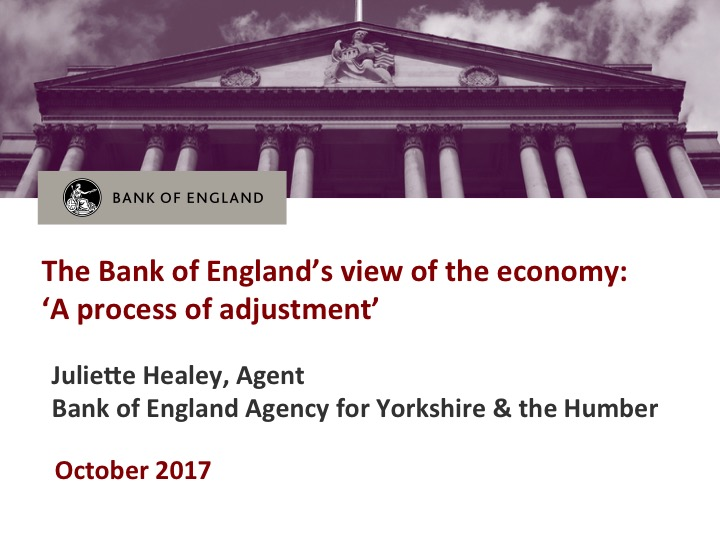 BoE - Cover Slide - Oct-17.jpg