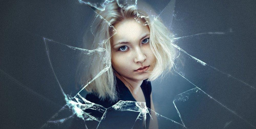 girl-1773907_1280.jpg