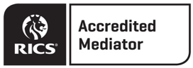 Neil Boothroyd RICS credited Mentor Logo.png