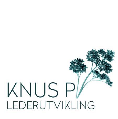 KnusP _4_lav.jpg