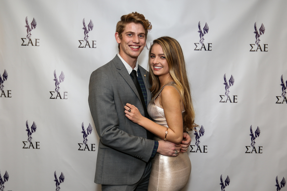 SAE_Formal_Dec04_2015_430.jpg