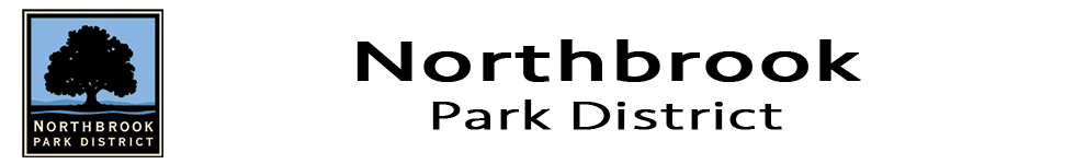 Click the banner to go to  NB   parks.org