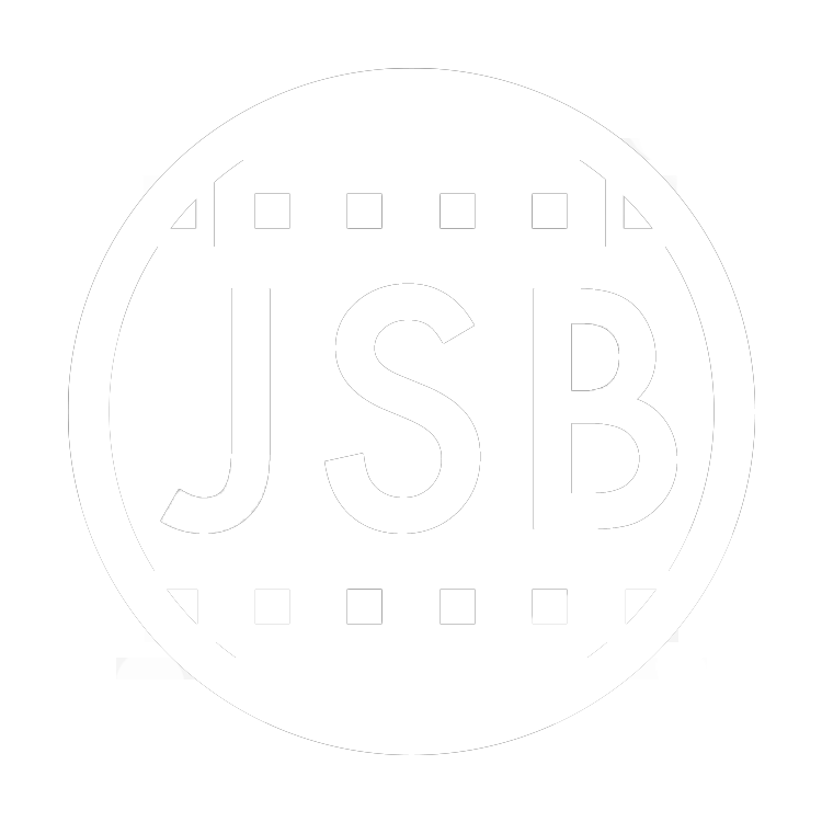 JSB Productions