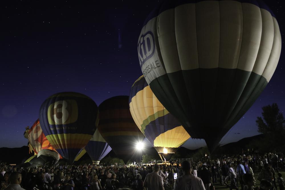 Hot Air Balloon(May 23, 2015)9M2A7052-Edit.jpg