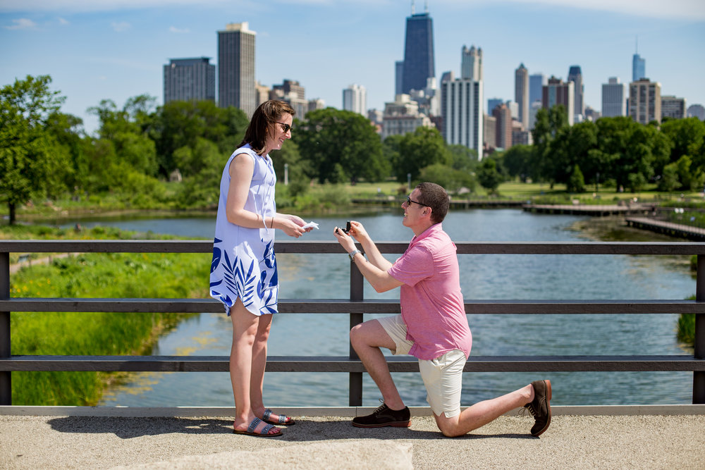 Jacob Proposal_Jun11_2017_1473.jpg