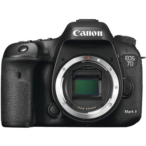 canon_9128b002_eos_7d_mark_ii_1505320719000_1081808.jpg