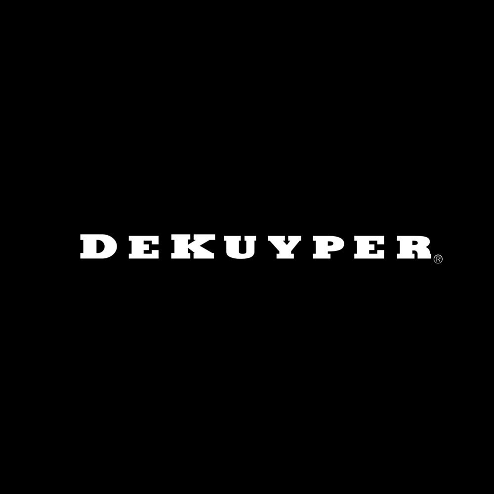 dekuyper-logo-png-transparent.png
