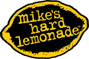 Mike_s_Hard_Lemonade-logo-59491A0F17-seeklogo.com.png