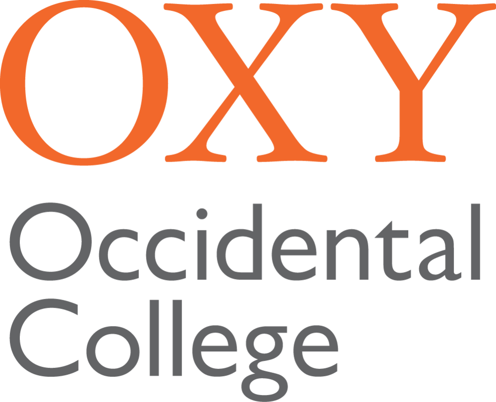 occidental-logo.png