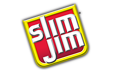 Slim_Jim.png