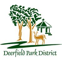 deerfieldparkdistrict-logp.jpg