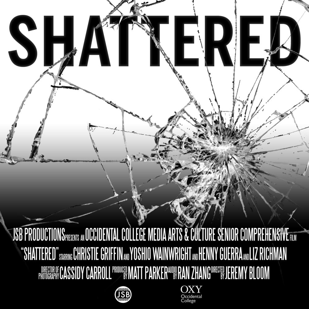 SHATTERED POSTER_v3_sq.png