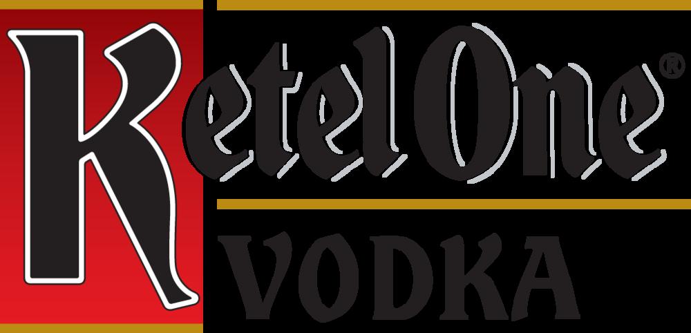 1459272662_ketel-one-logo.png