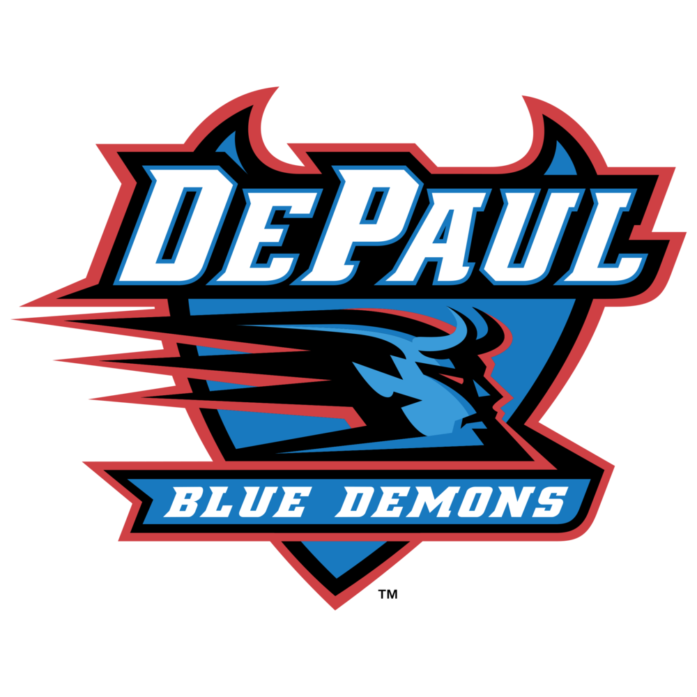 depaul-blue-demons-5-logo-png-transparent.png