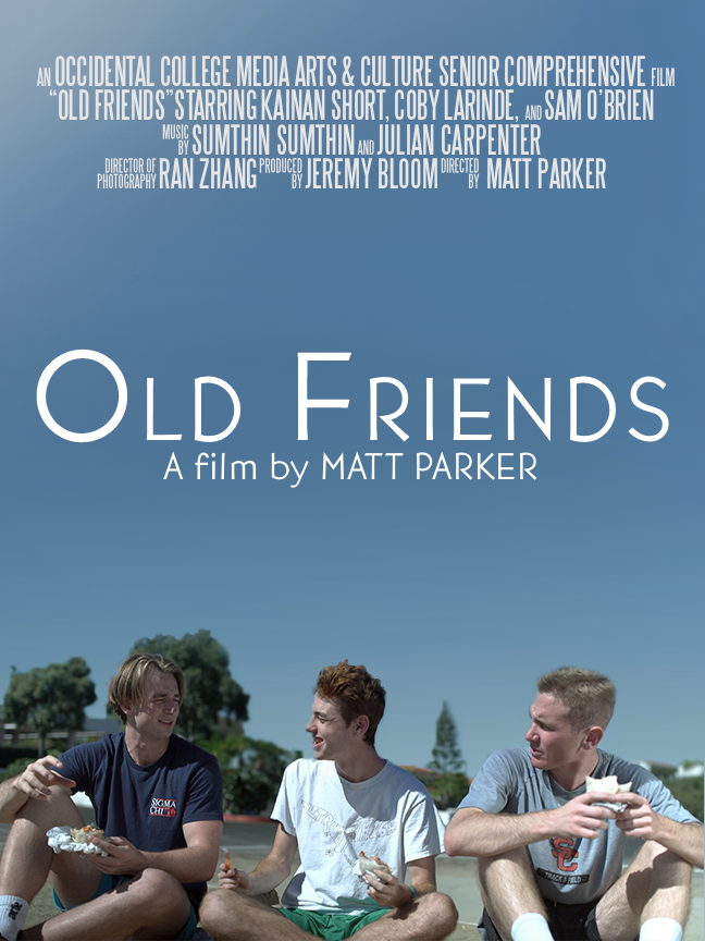 OLD FRIENDS Poster_v3.png