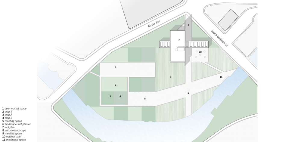 site plan no circles.png