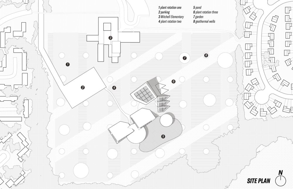 skdeish_site plan_small.png