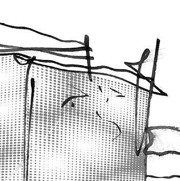 Parametric Porosity