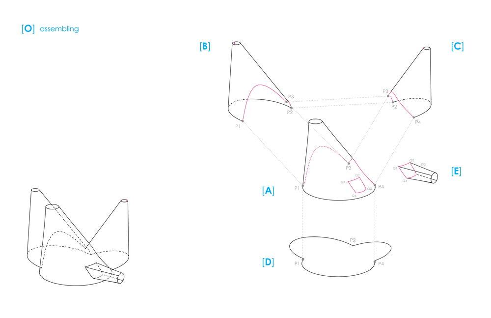 ARCH537_cones_diagram-1.jpg