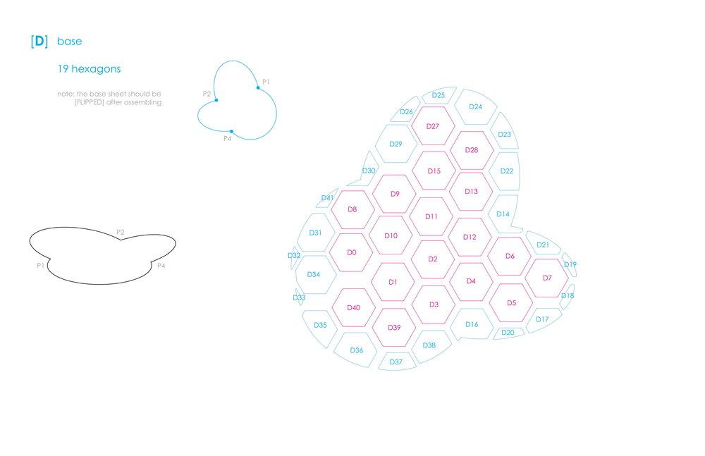 ARCH537_cones_diagram-4.jpg