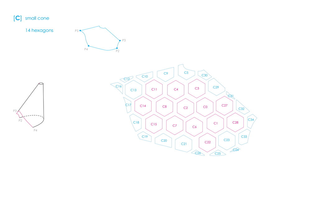 ARCH537_cones_diagram-5.jpg