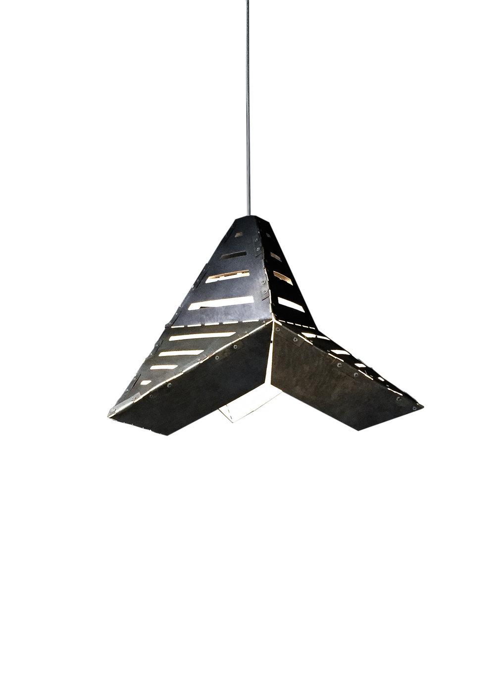 metal lamp 1.jpg