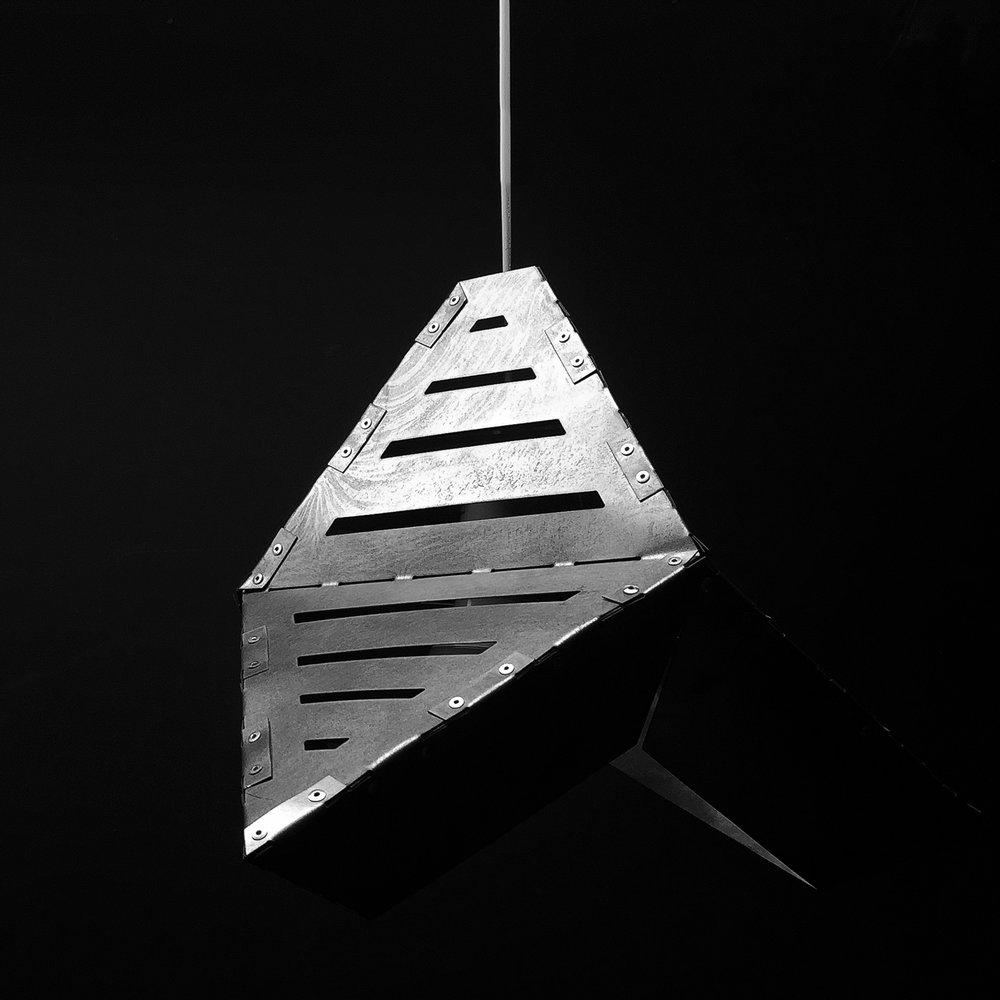 metal lamp 2.jpg
