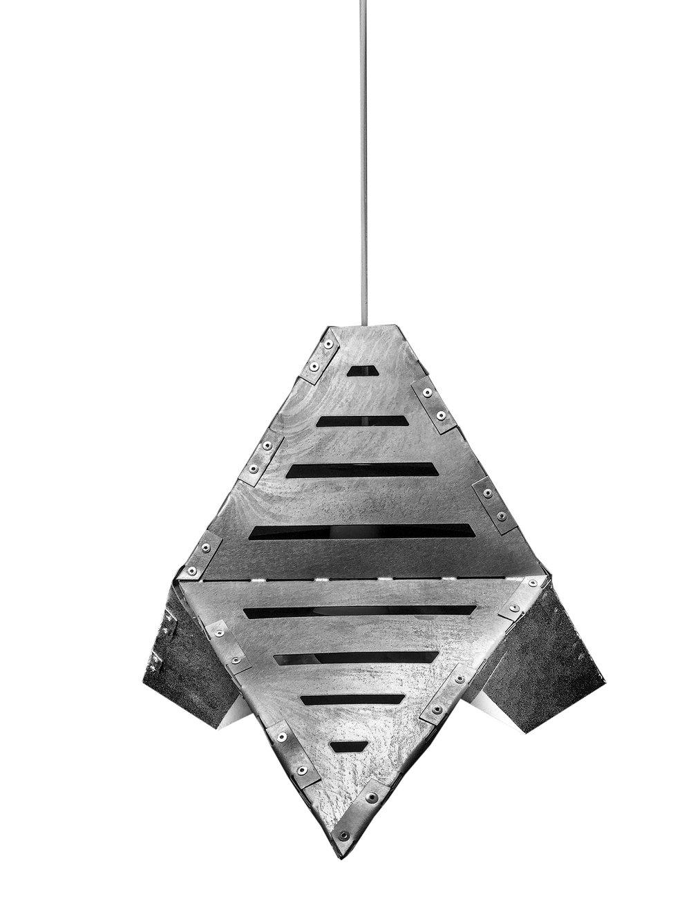 metal lamp 3.jpg