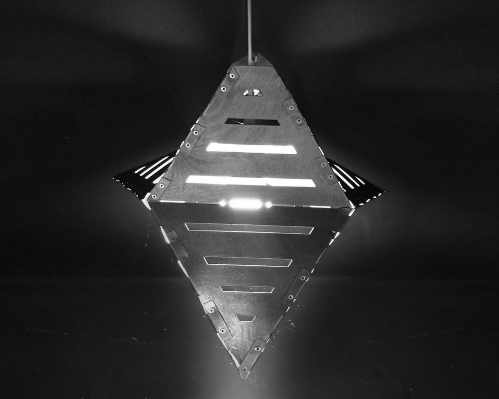 metal lamp 4.jpg
