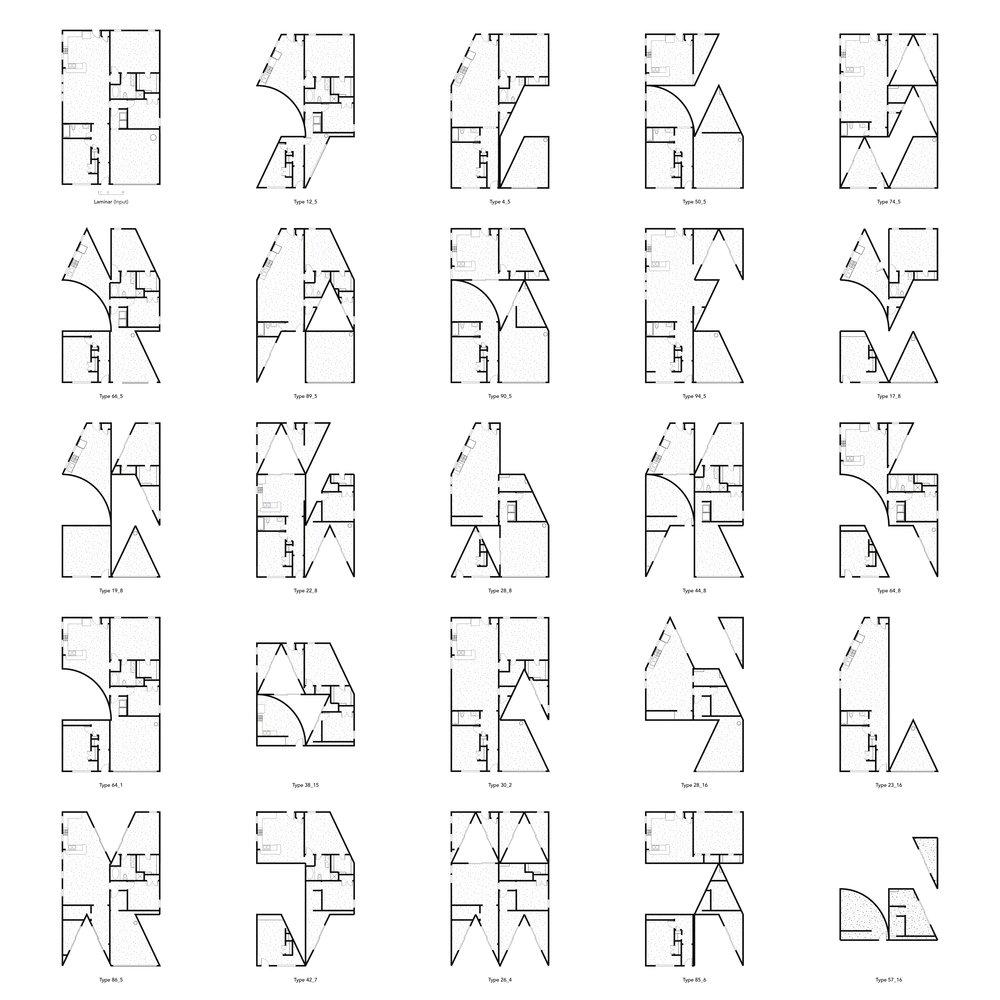 1_16-1.jpg