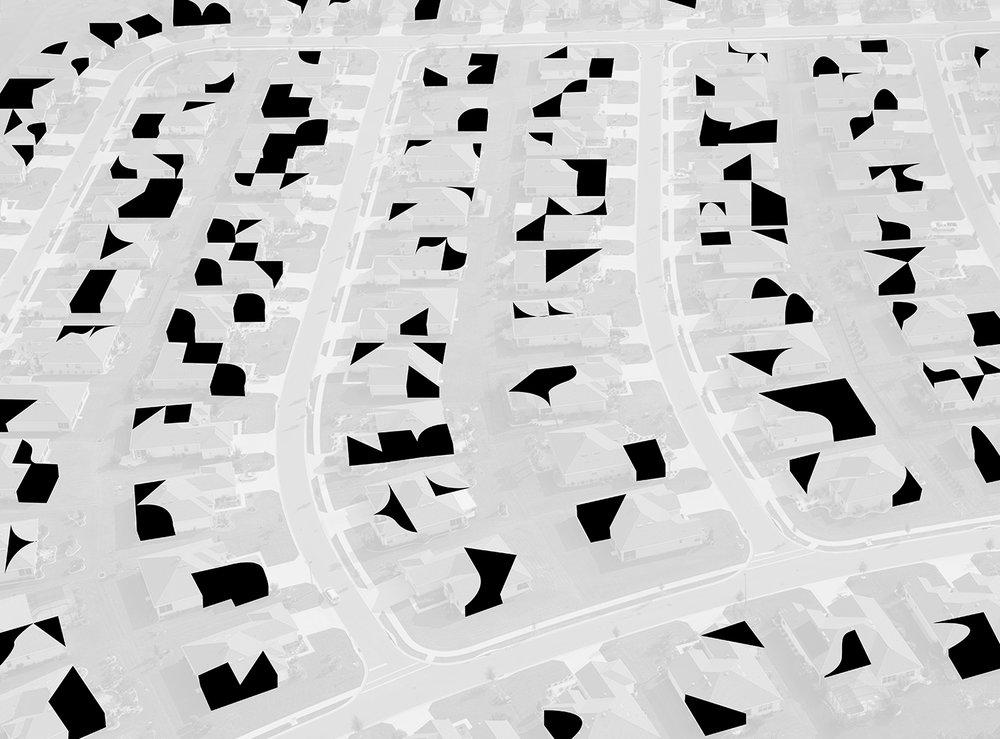 GoogleAerial-V4.jpg