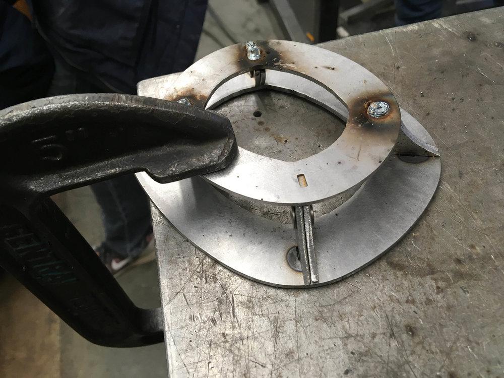 welding jig.jpg
