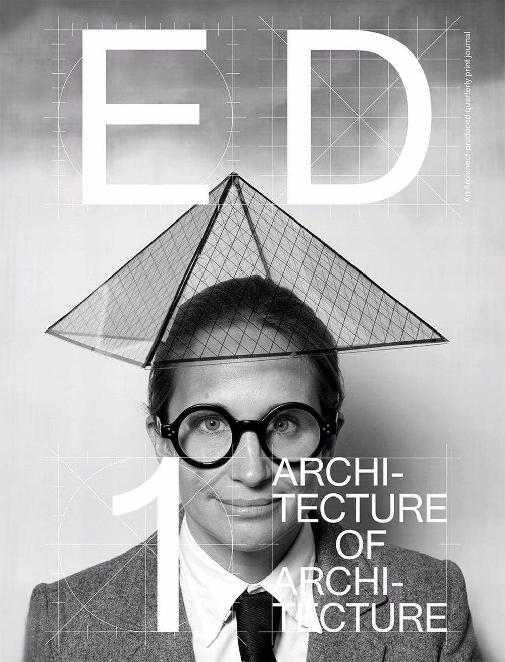 ed+cover.jpg