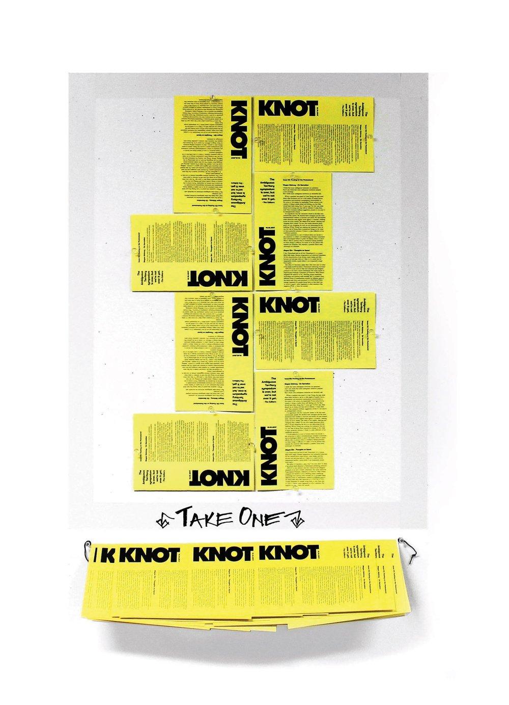 D31_ASRG_skdeish_yellow+poster.jpg