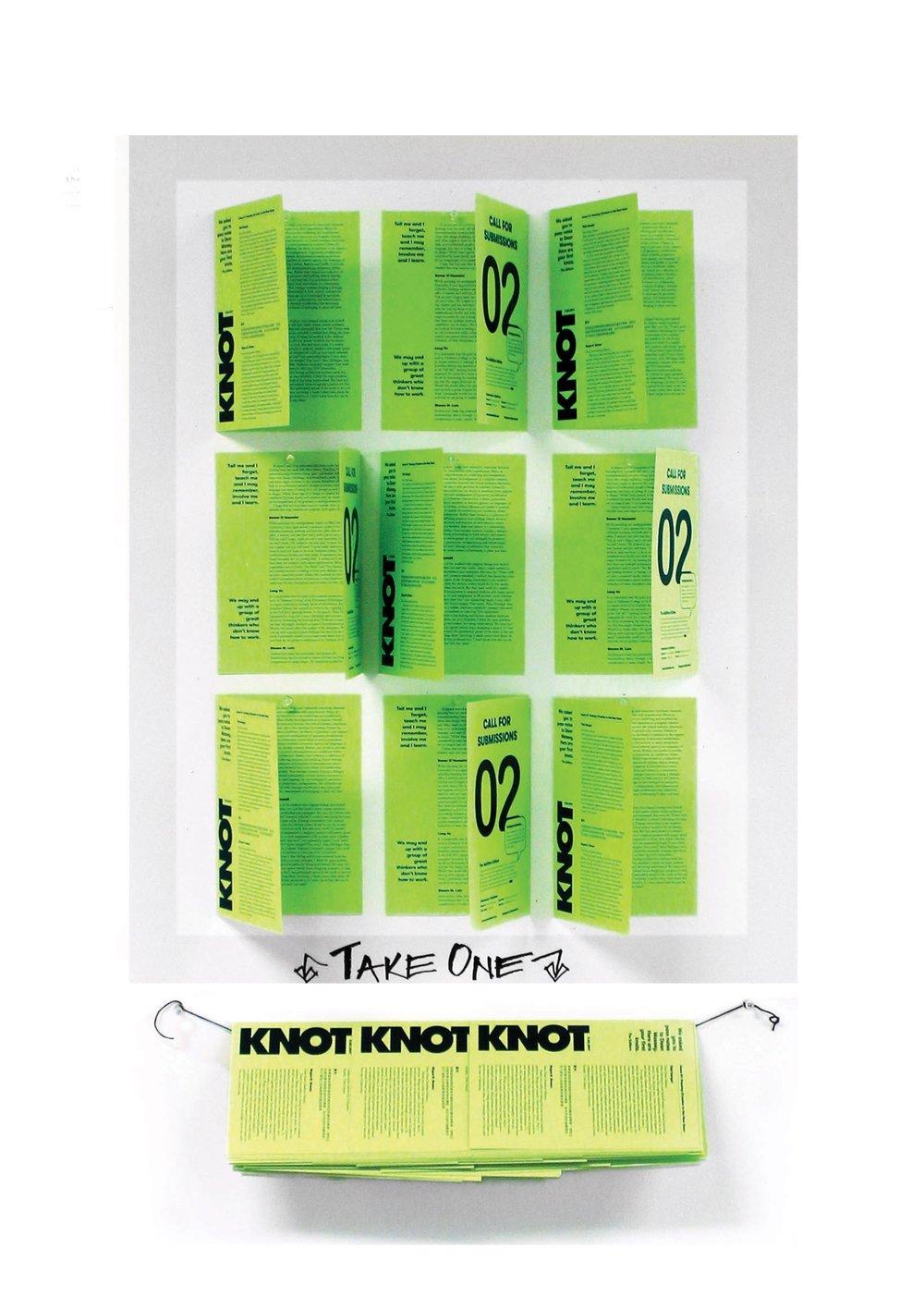 D31_ASRG_skdeish_green+poster.jpg