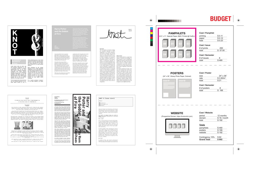 Pages from 171106_KNOT_ASRG Presentation-1.jpg