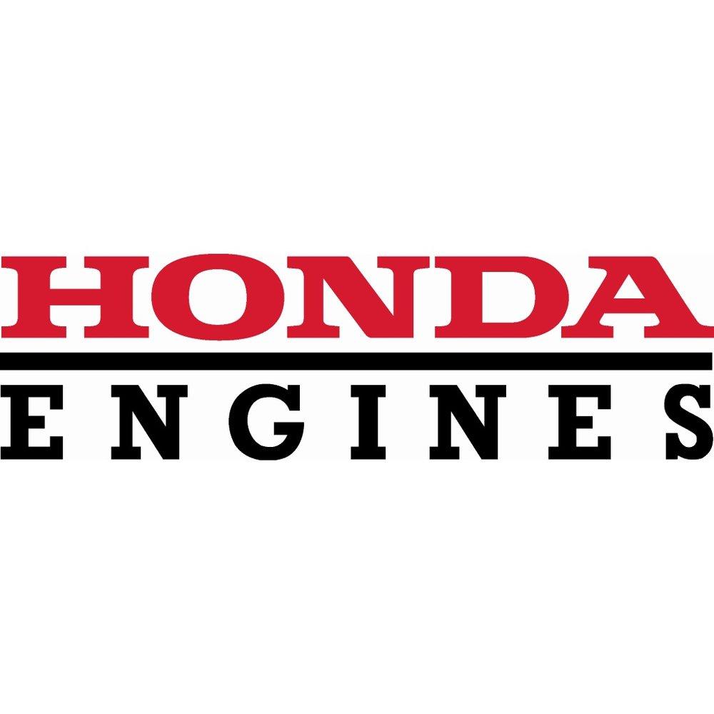 honda engines.jpg