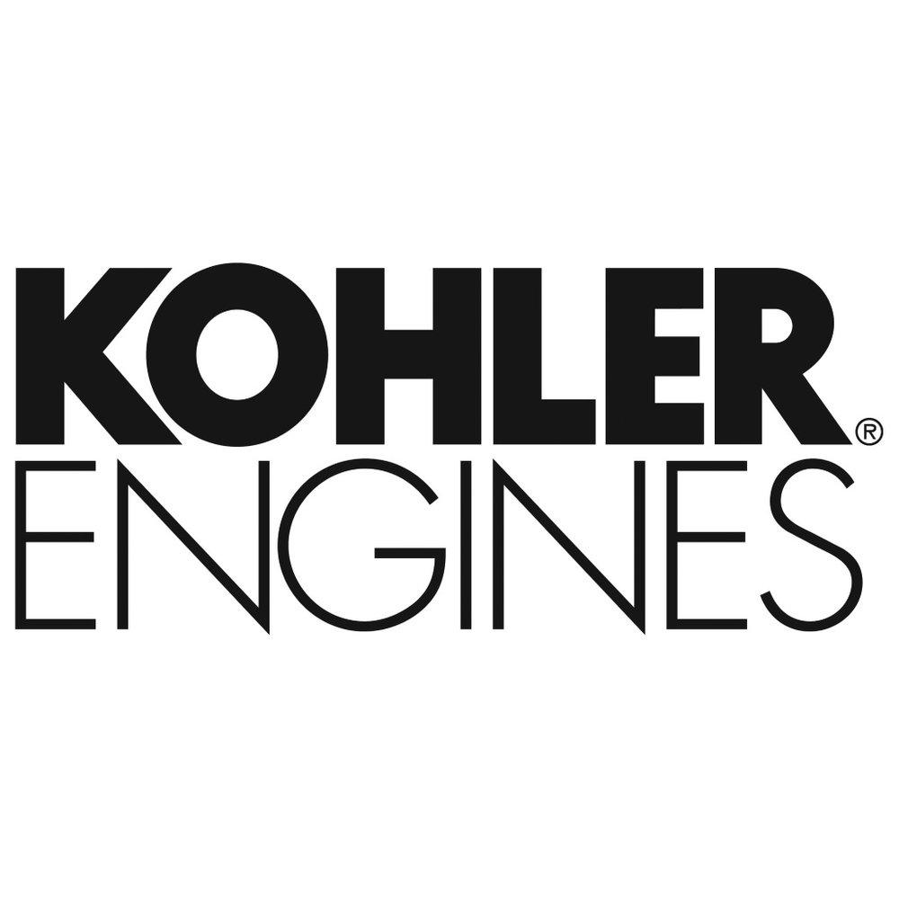 kohler_logo.jpeg